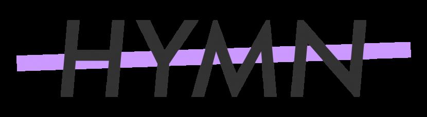 hymn-2015@2x