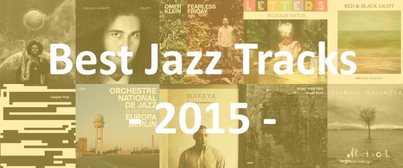 Best-Jazz-Tracks-2015-1200x500