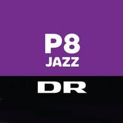 P8 Jazz logo.