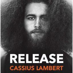 Cassius Lambert