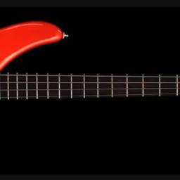 Bass hydra by Anaconda basses