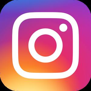 Link to Cassius Lambert's Instagram